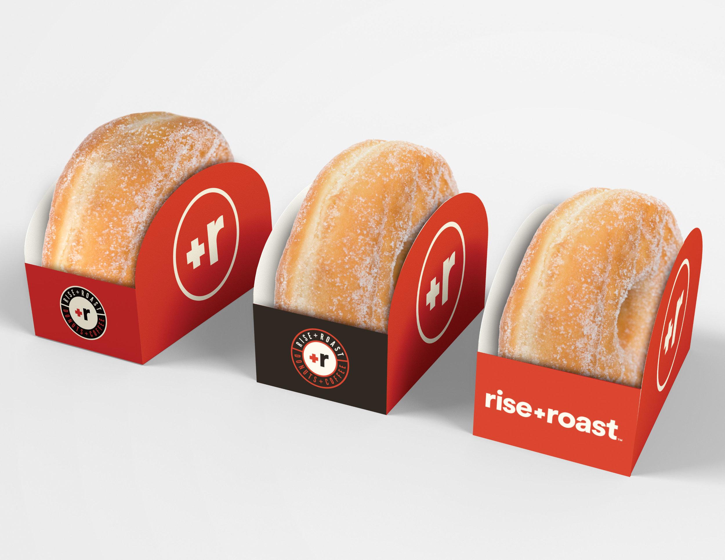 Single-Donut-Box.jpg