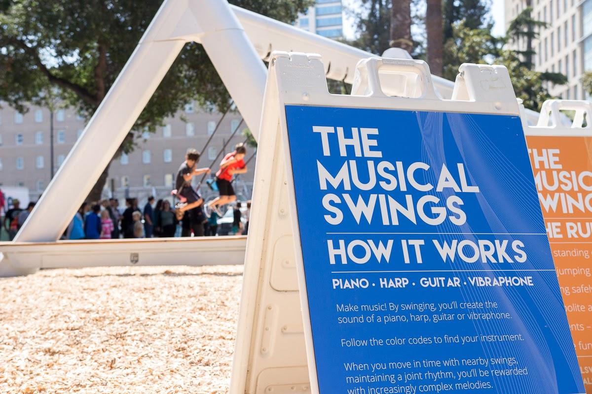 2016 8-4 Musical Swings Opening-1-low-res.jpg