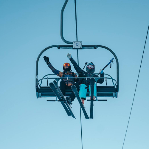 ski_glisse_snowmind.jpg