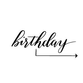 birthday-(arrow).jpg