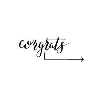 congrats-(arrow).jpg