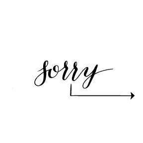 sorry-(arrow).jpg
