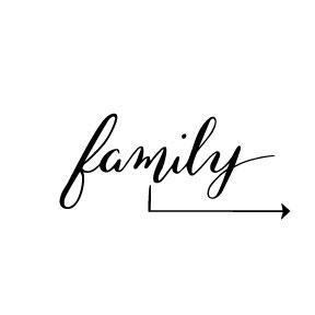 family-(arrow).jpg