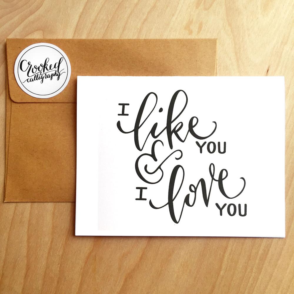 L10---Like-You-&-Love-You.jpg