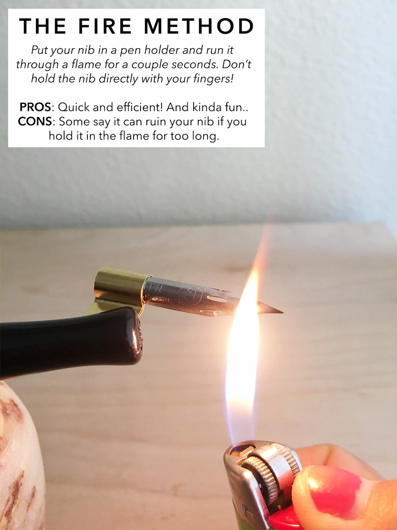 Fire-Method.jpg