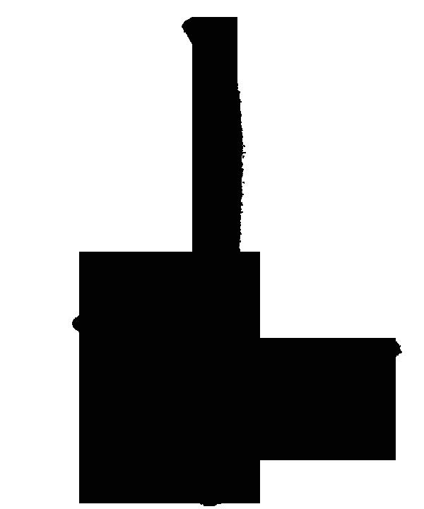 arrow-black.png