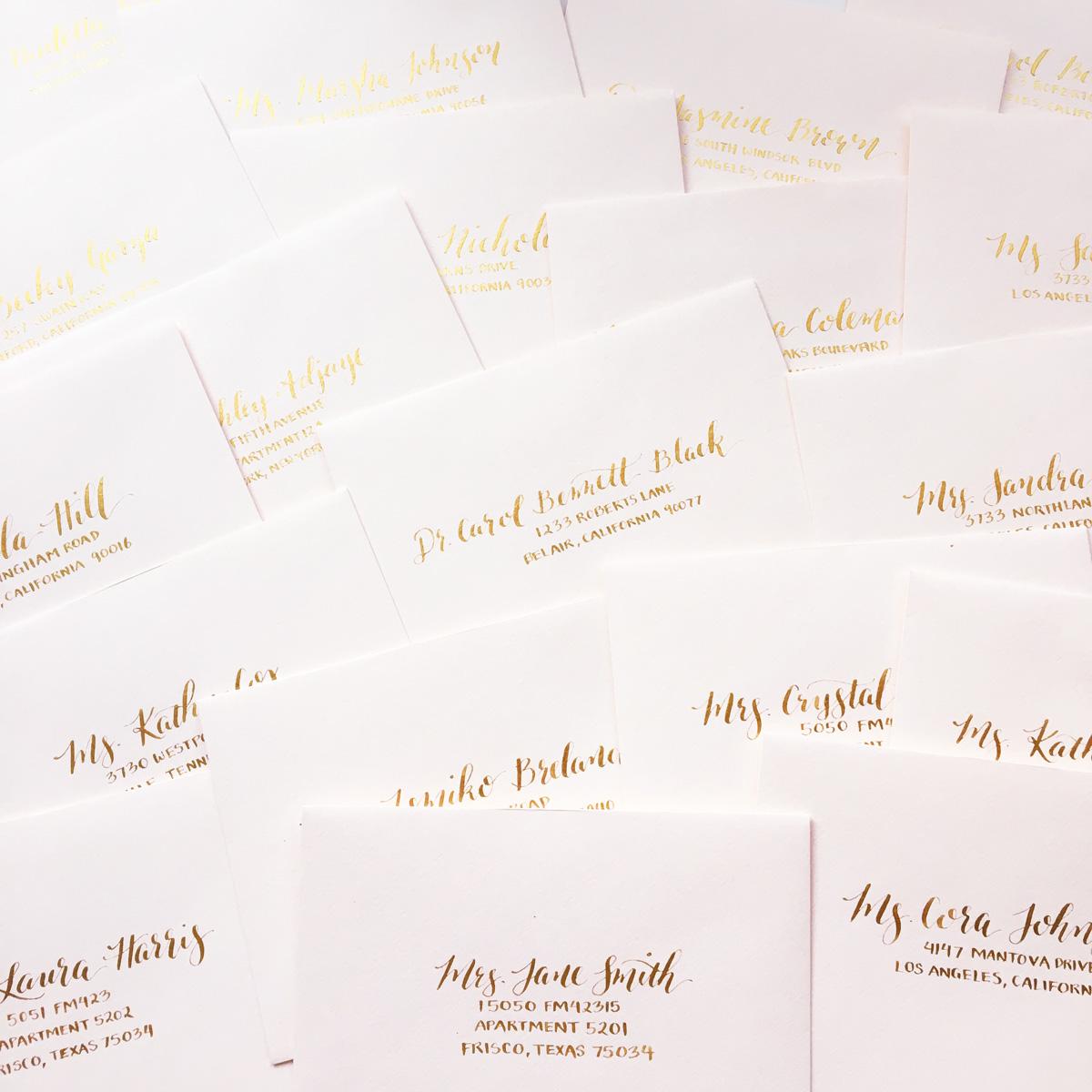 Ross-Envelopes.jpg