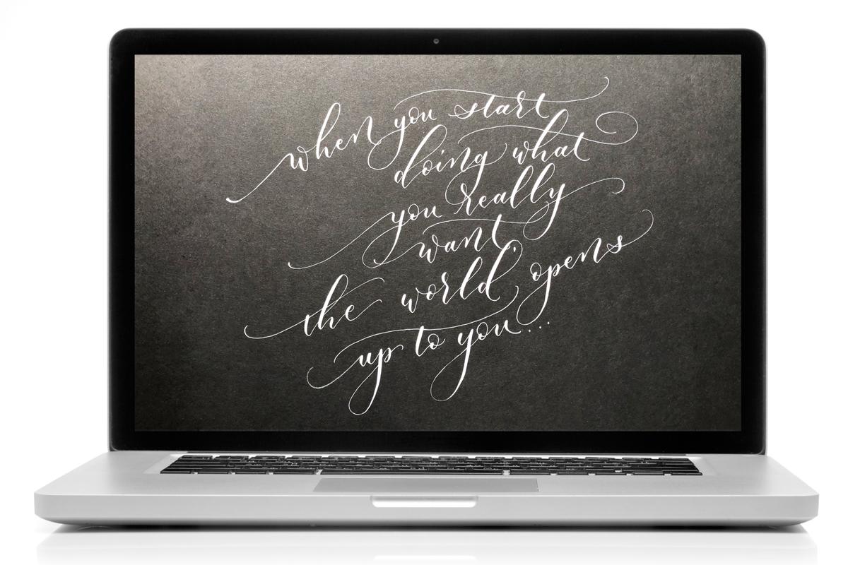 Do-what-you-want-(MACBOOK).jpg