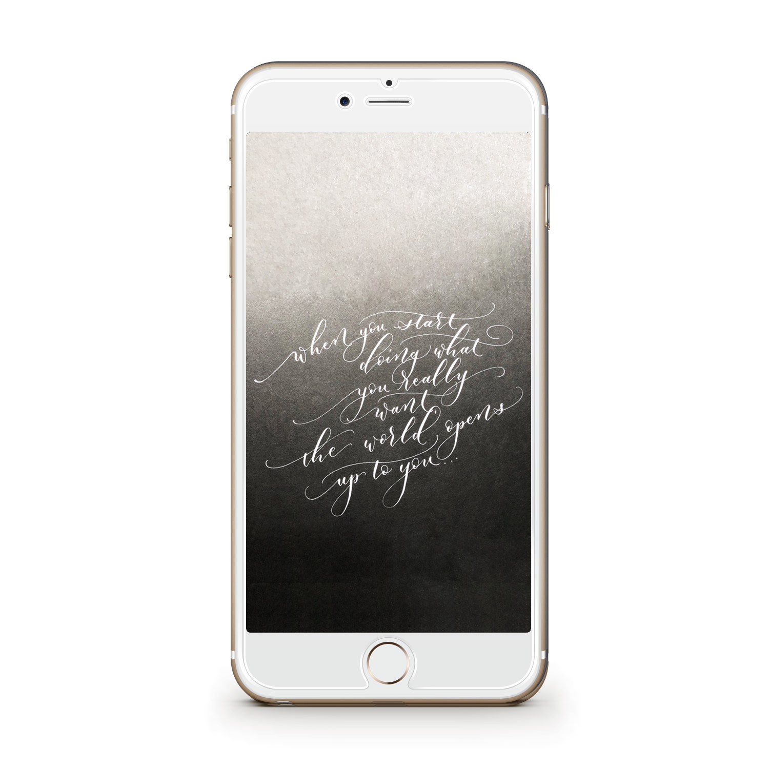 Do-what-you-want-(IPHONE).jpg