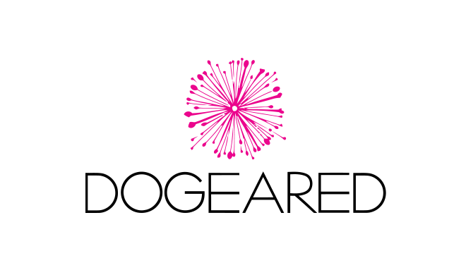 dogeared LOGO.png