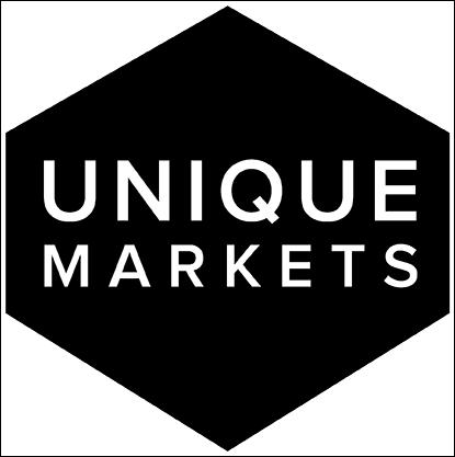 unique markets LOGO.png