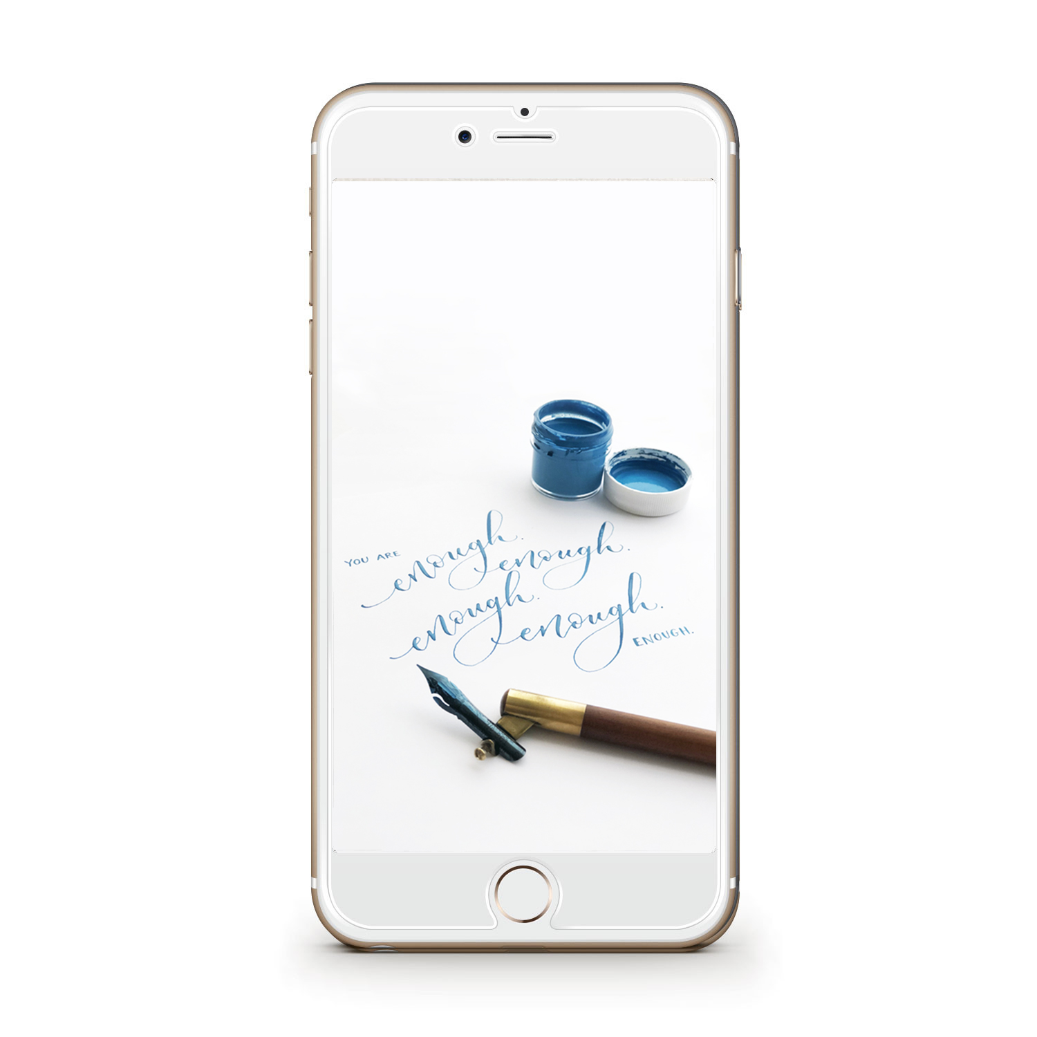 You-are-Enough-(IPHONE).jpg