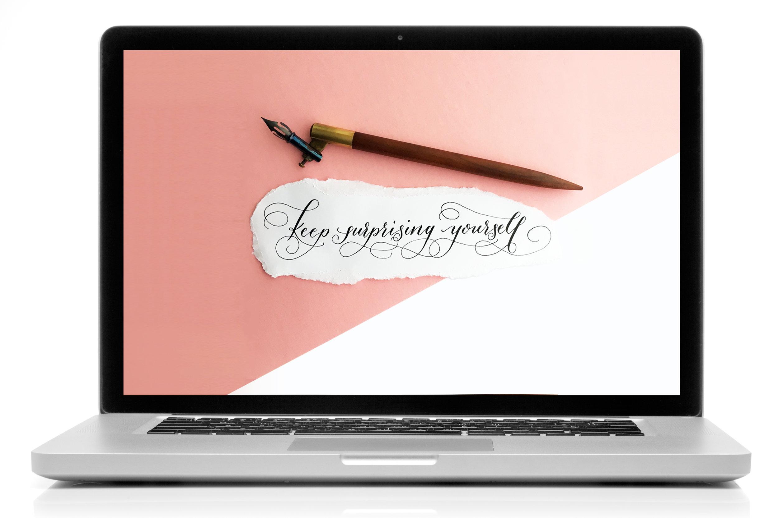 Keep-Suprising-Yourself-(MACBOOK).jpg