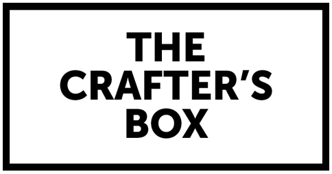 crafters-box-logo.png
