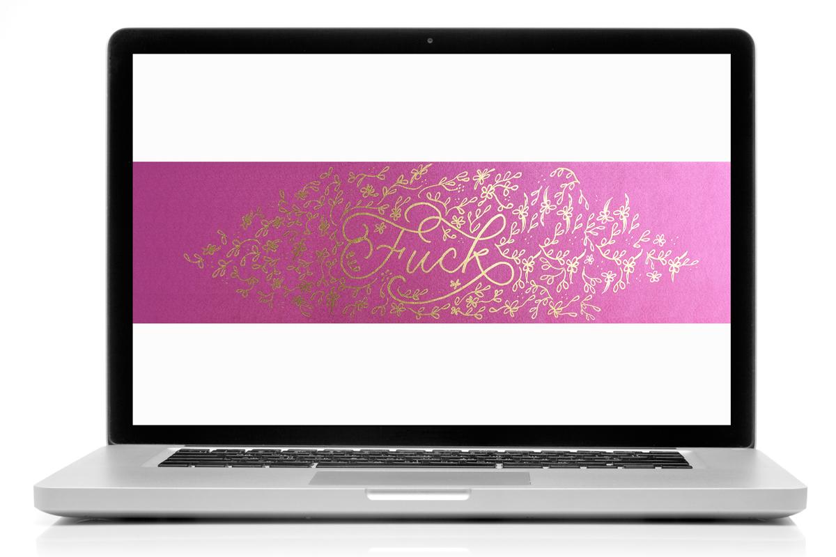 Fuck-Purple-Fancy-(MACBOOK).jpg