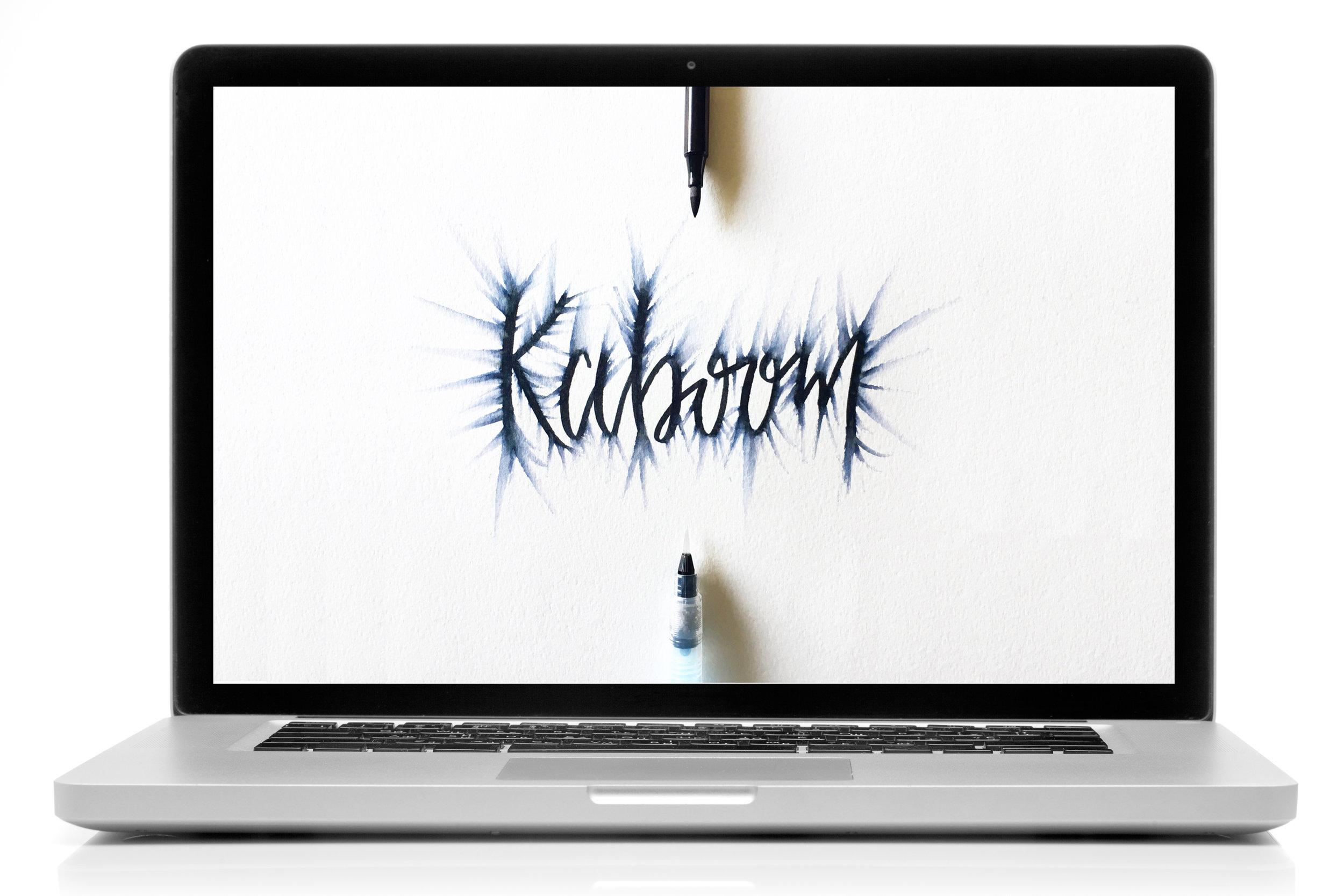 Kaboom-(MACBOOK).jpg