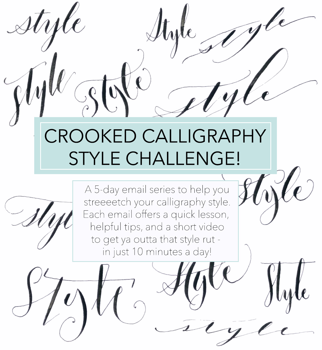 Style-Challenge-Cover-Photo.jpg