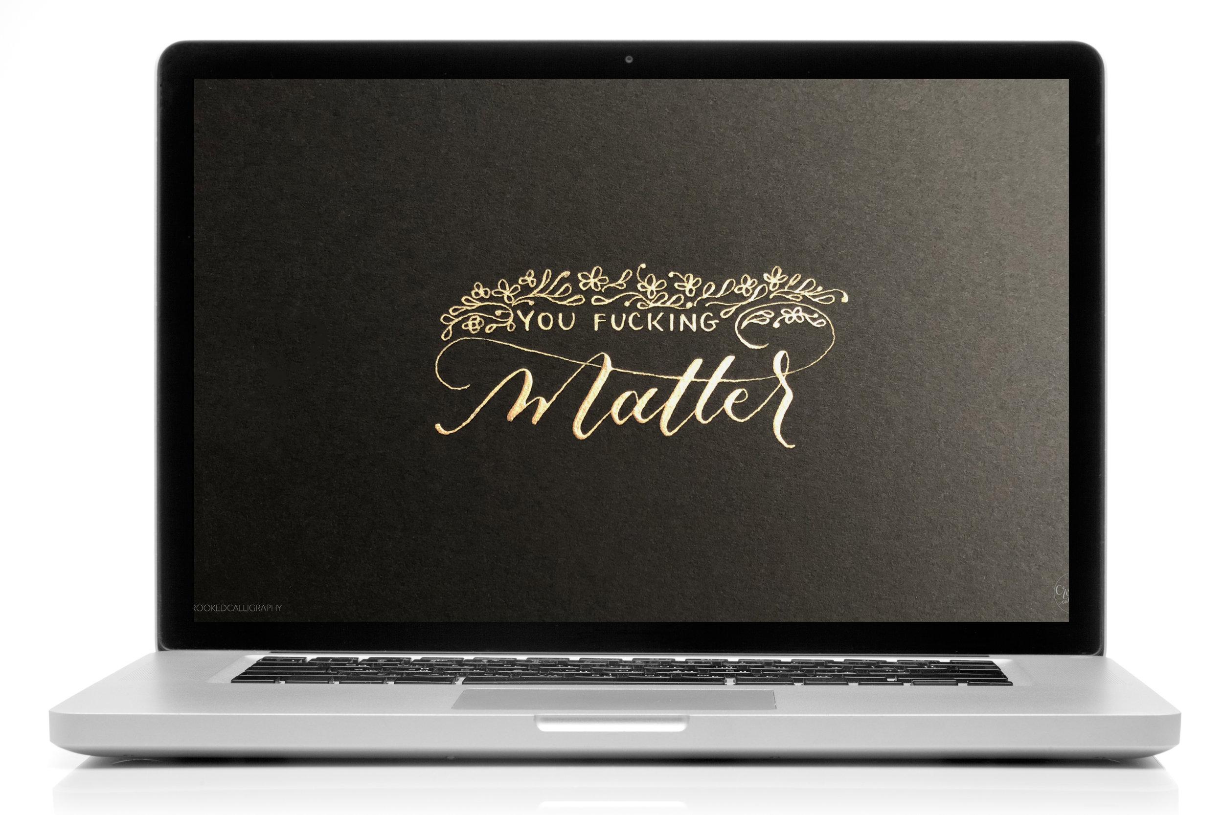 You--Matter-(MACBOOK).jpg