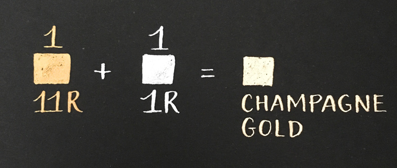Gold-and-Silver-equals-Champagne-Metallic-Calligraphy-Ink.jpg