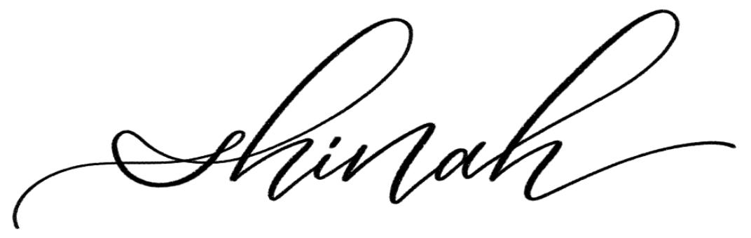 Shinah Signature.png