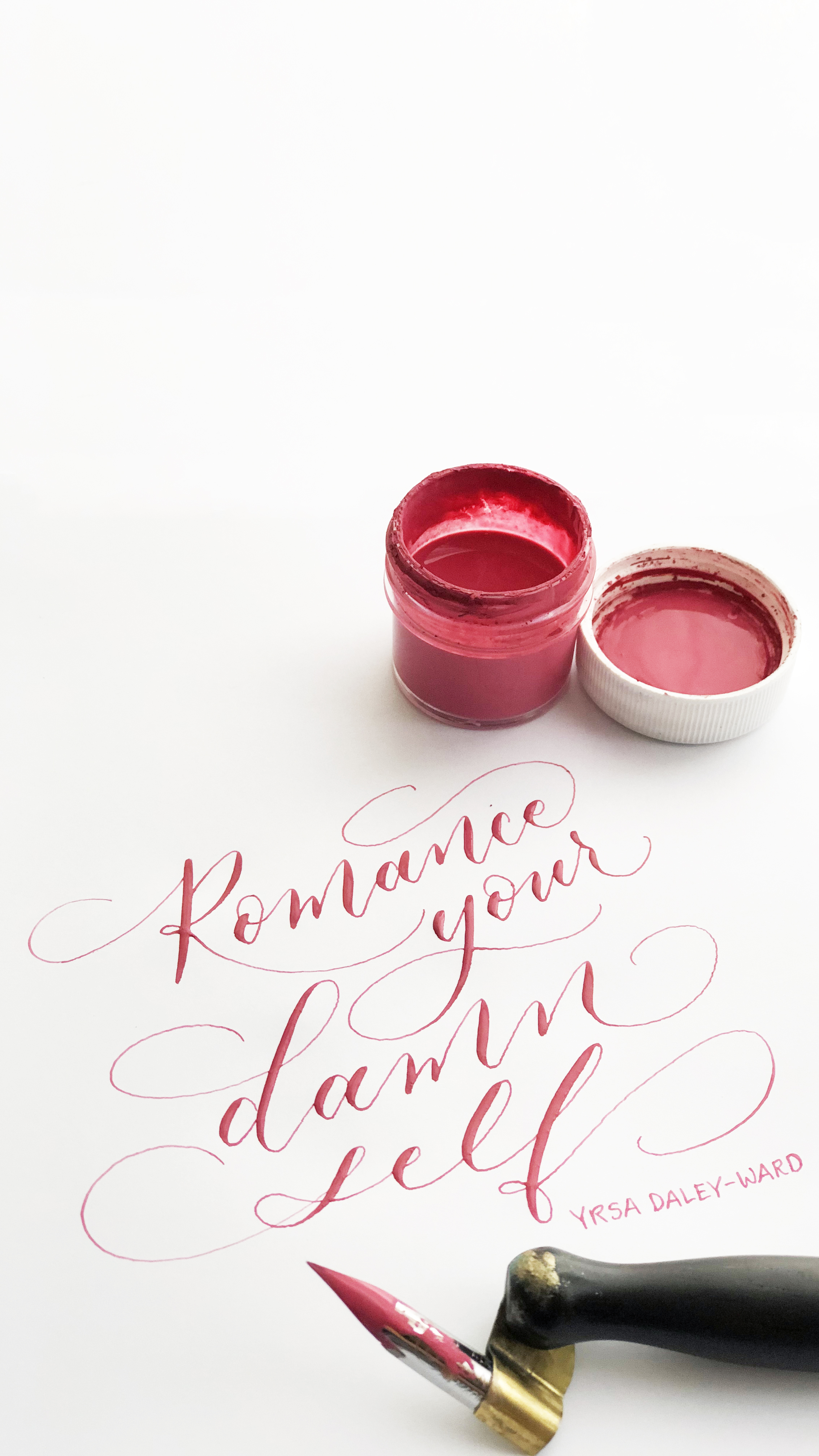 Romance-your-damn-self-MOBILE.jpg