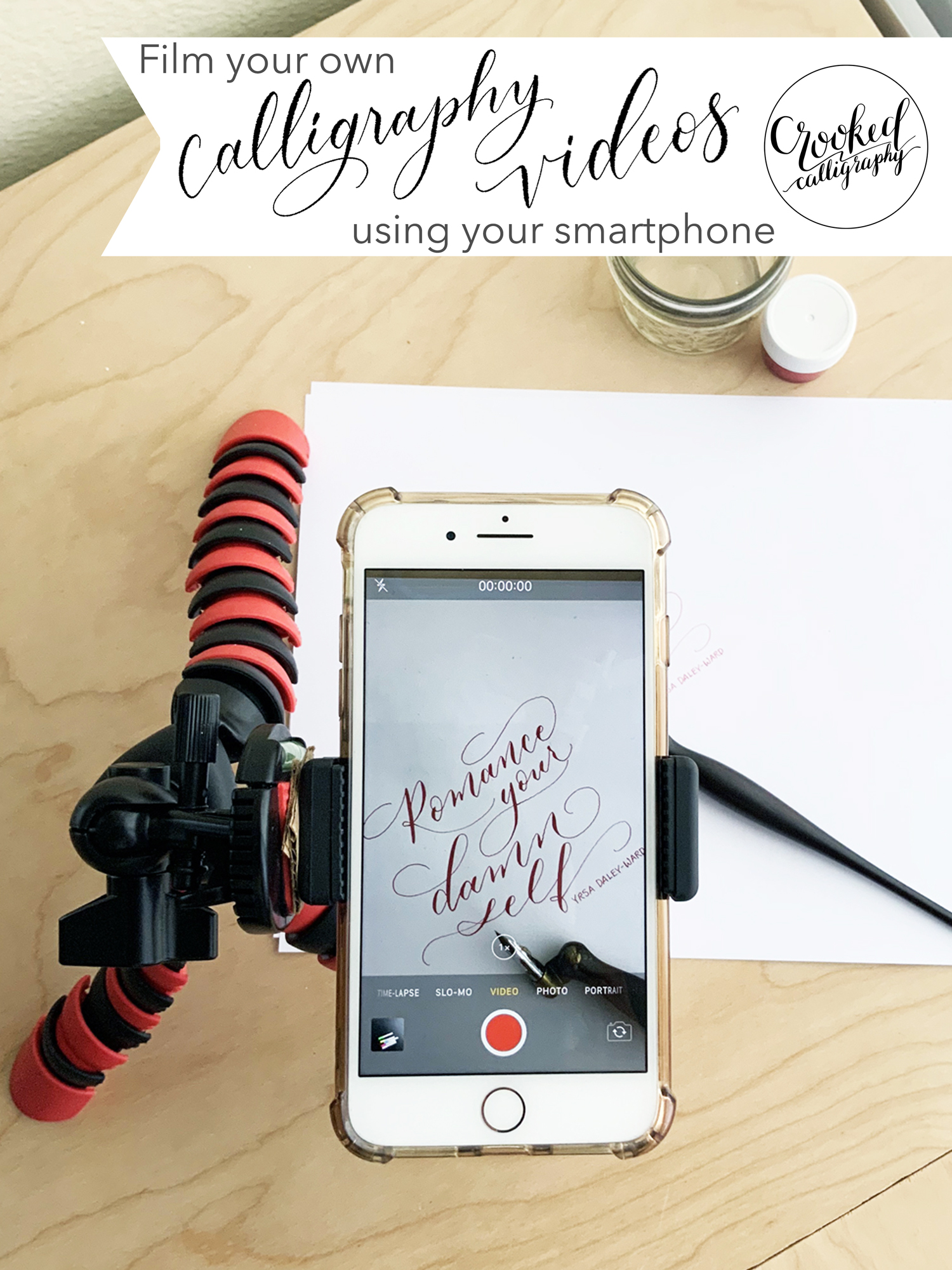 Filming-Calligraphy-Videos-Cover-Photos.jpg