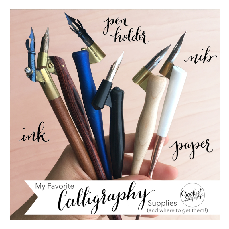Calligraphy-Supplies-(Square-Cover).jpg