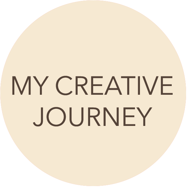 Blog---My-Creative-Journey.png