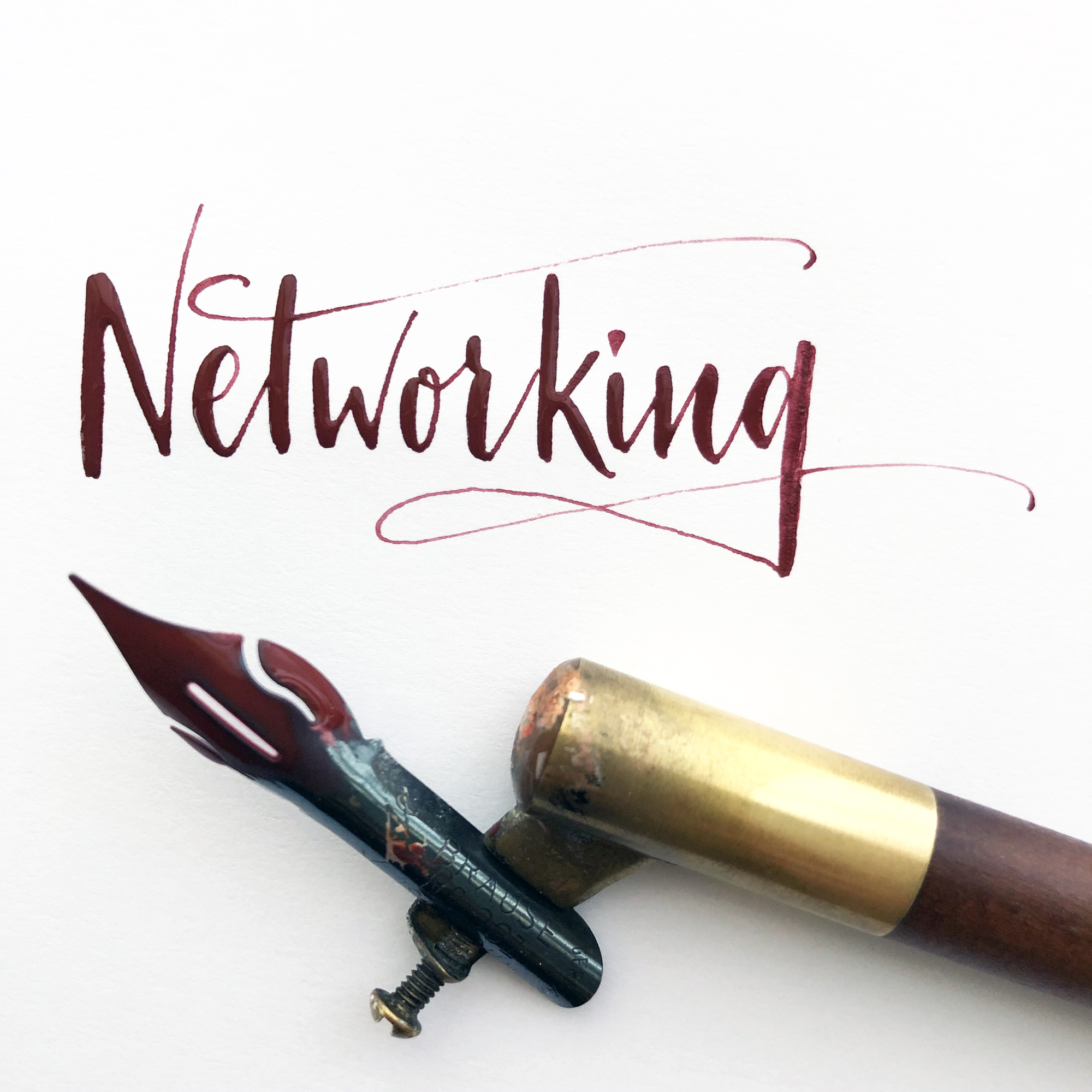 Networking-for-introverts-calligraphy.jpg