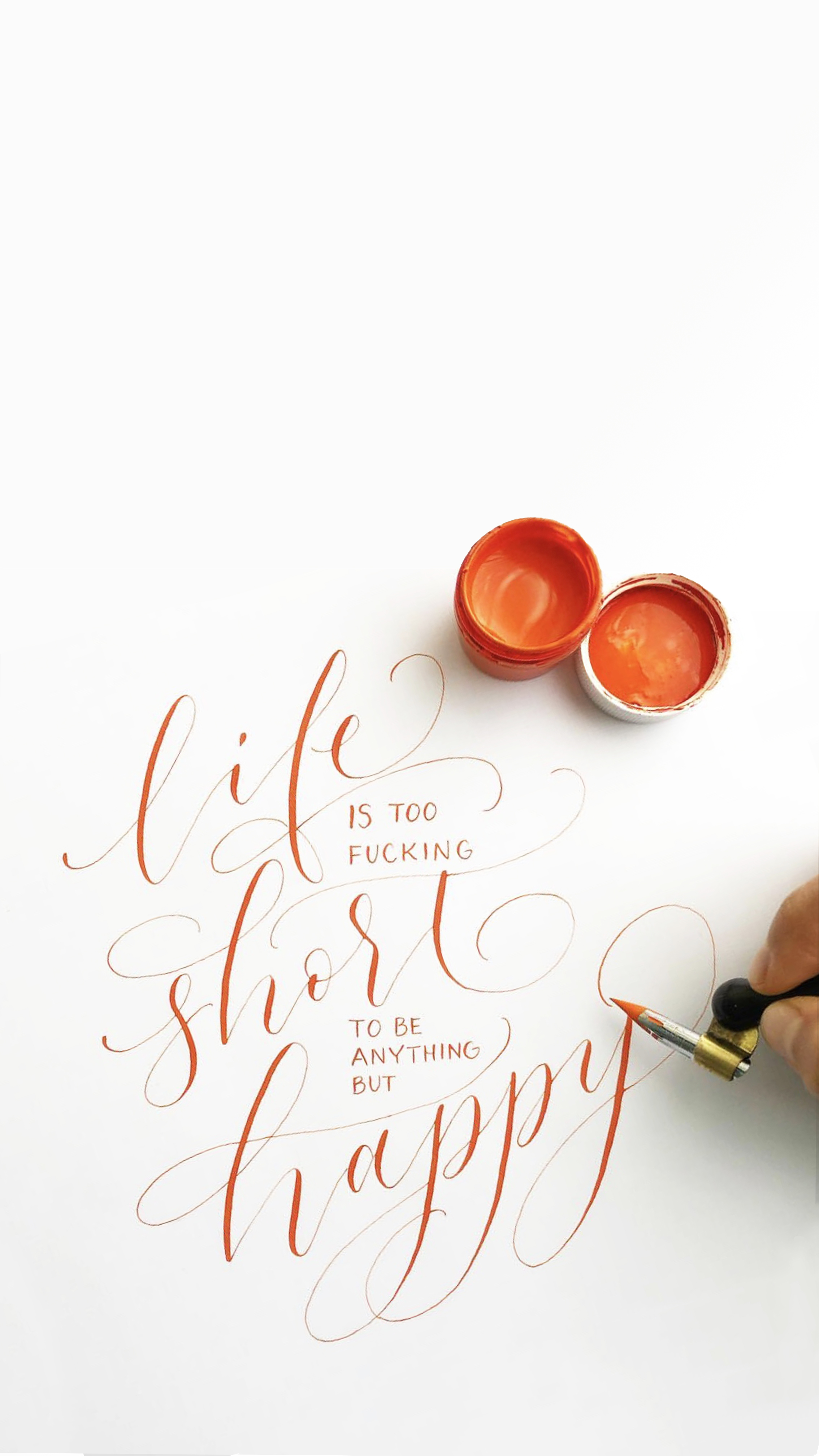 Mobile-Calligraphy-Wallpapers-(Life-is-too-short).jpg