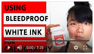 Bleedproof White Video Thumbnail.png