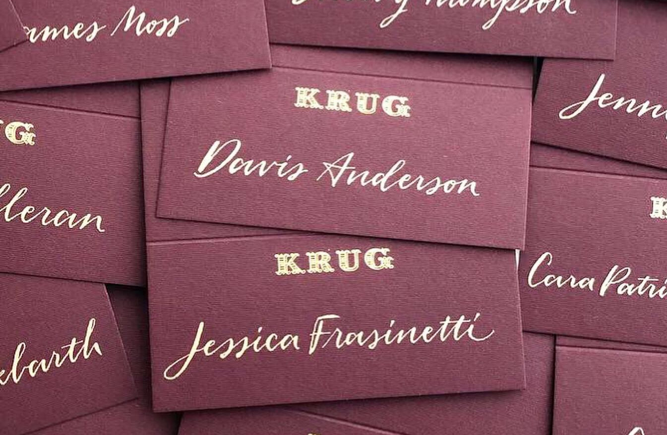 Krug+calligraphy+placecards+job.jpg
