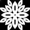 renew-counseling-nashville-sally-corlew-lmft-logo.jpb