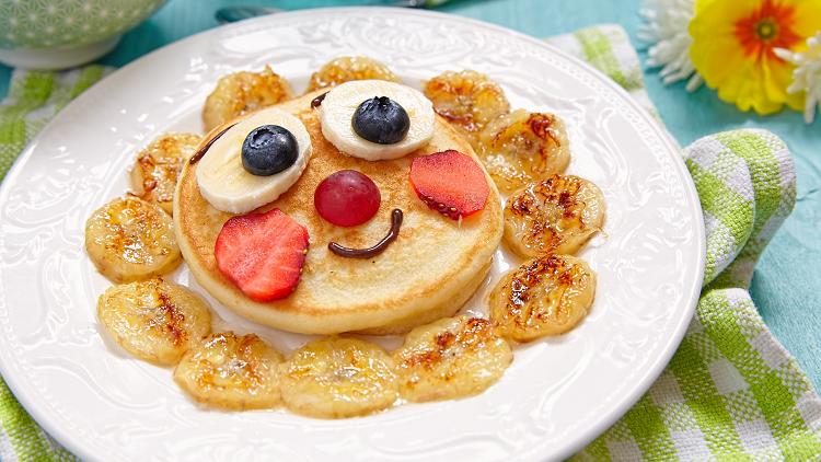 pancake1.png
