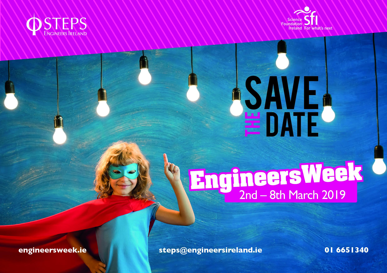 engineers week.jpg