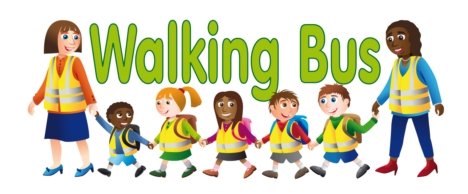 Walking_Bus_Logo.jpg