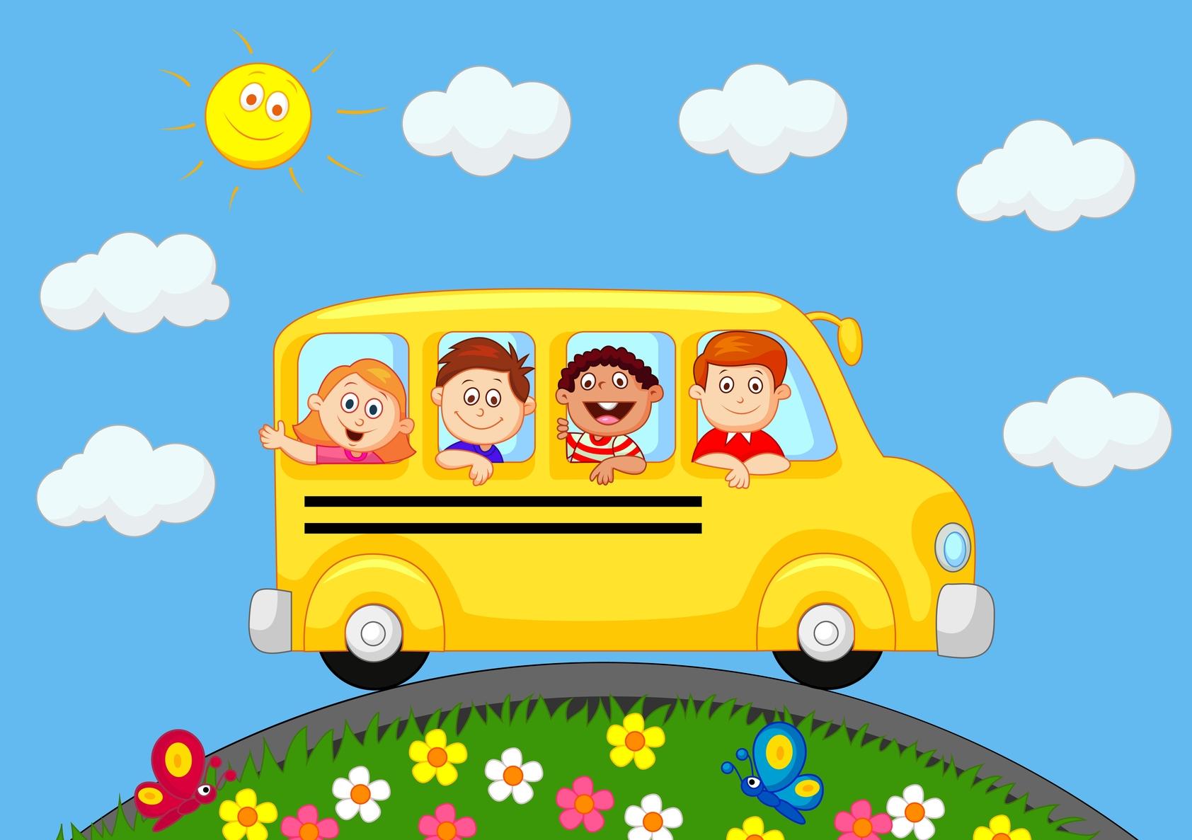 junior school tour.jpg