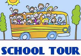 senior school tour.jpg