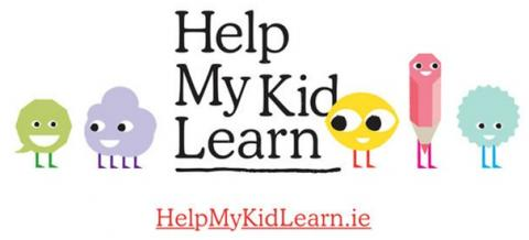 help_my_kid_learn_promotional_logo_606x275.jpg