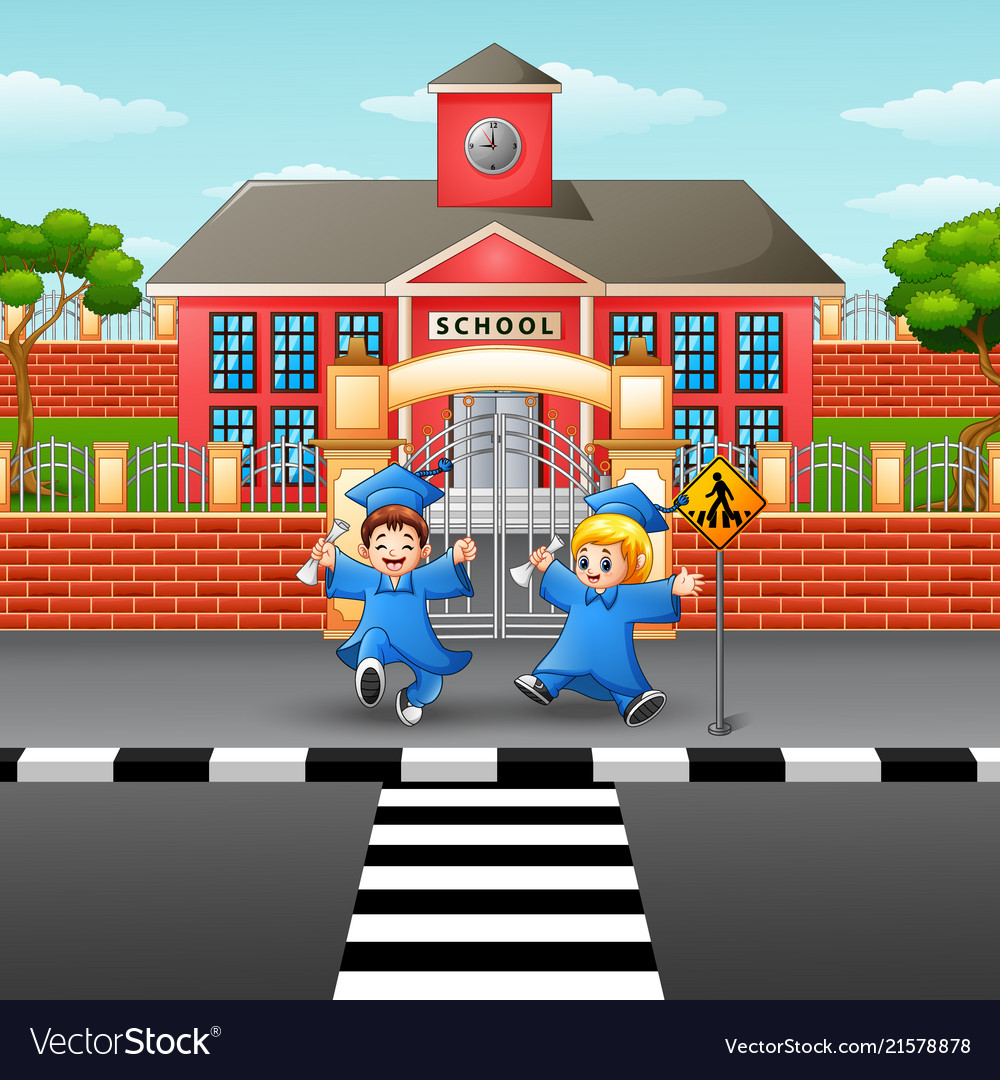 happy-graduation-kids-in-front-school-vector-21578878.jpg