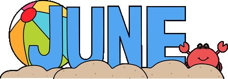 june-calendar.png