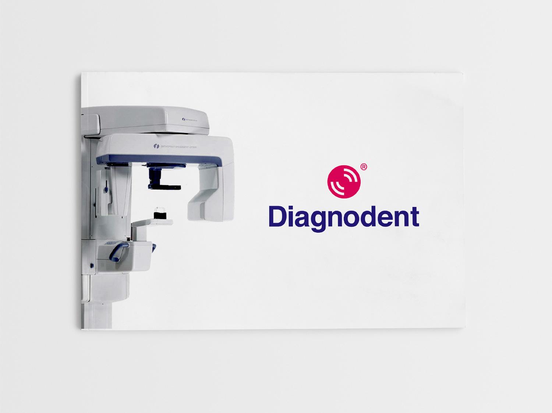 diagnodent_nasz_sprzet.jpg