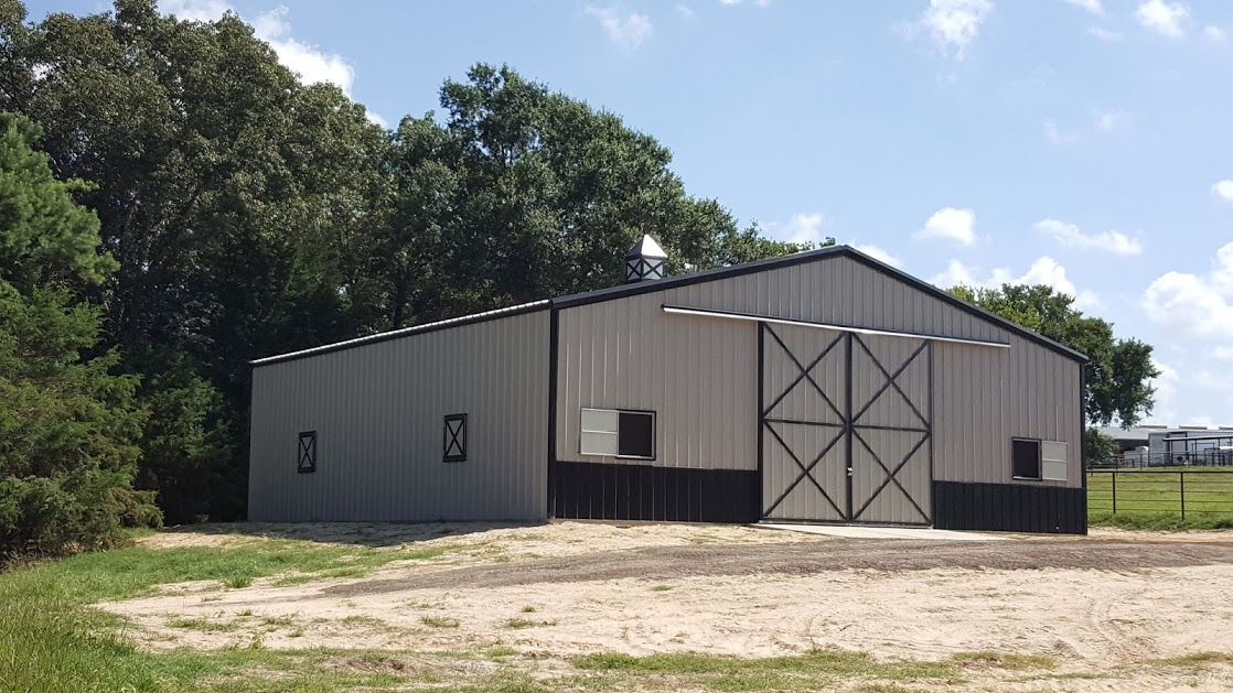 Gibson Hay Barn.jpg