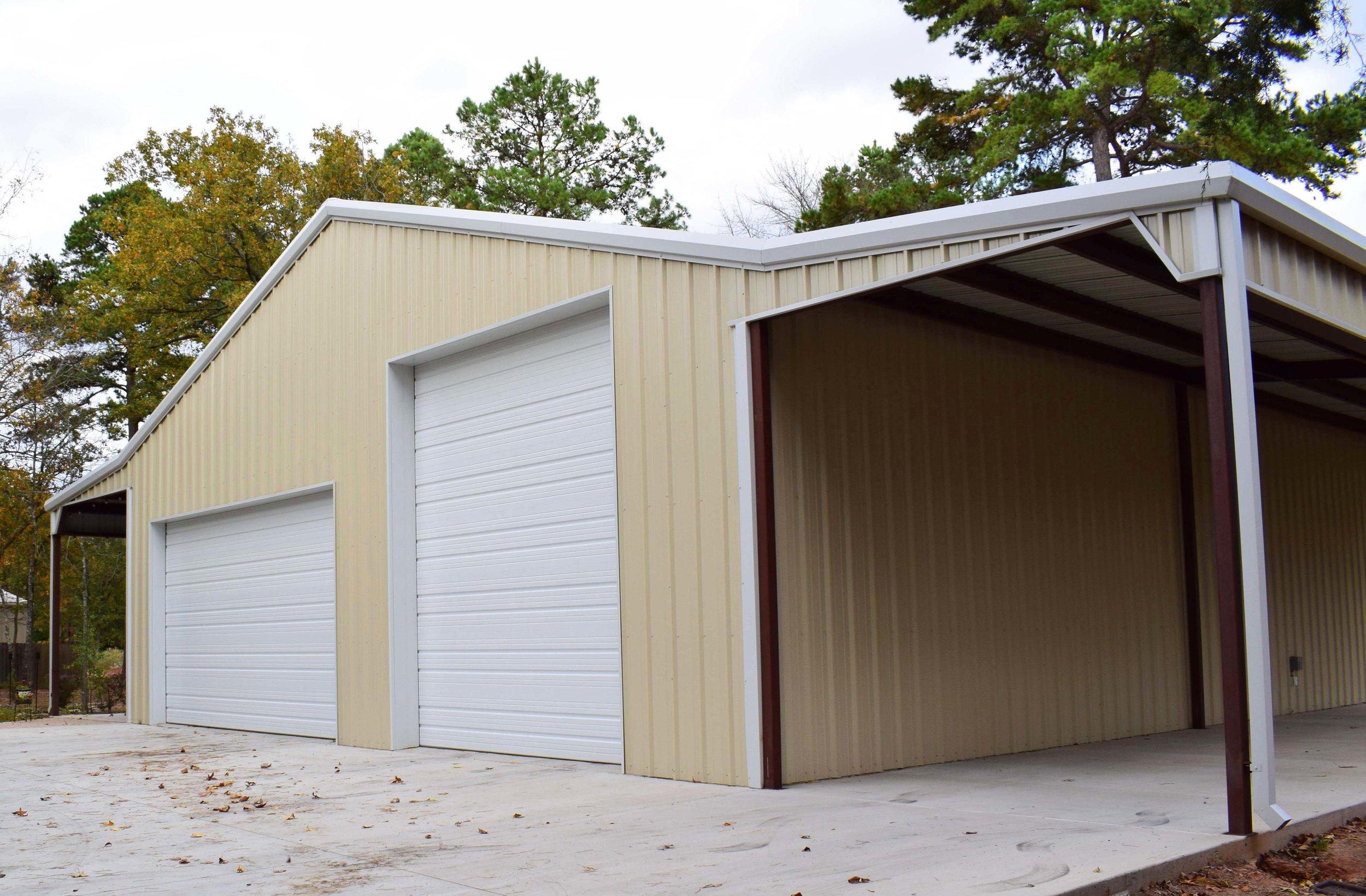 steel-buildings-for-homes