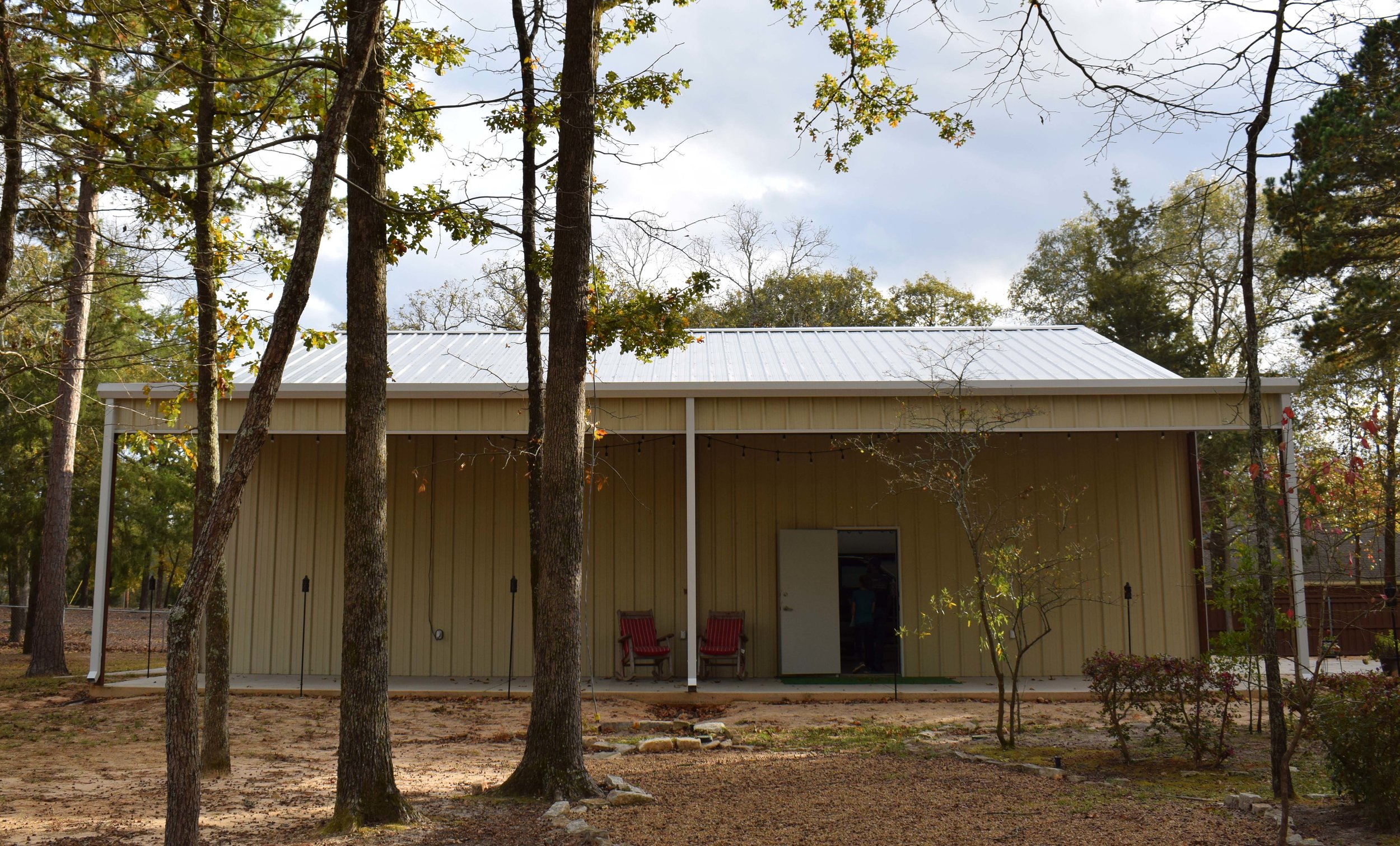 concept-to-key-steel-buildings