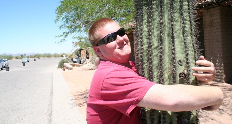 hugging the cactus.jpg