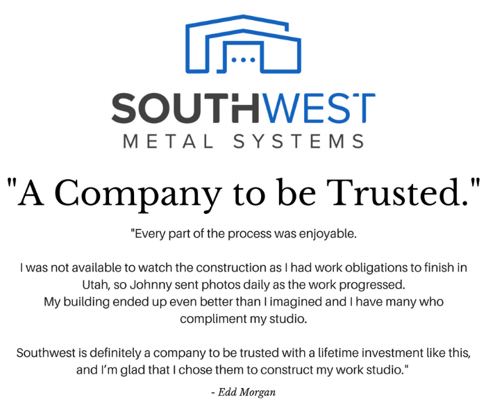 A Company to be Trusted.png