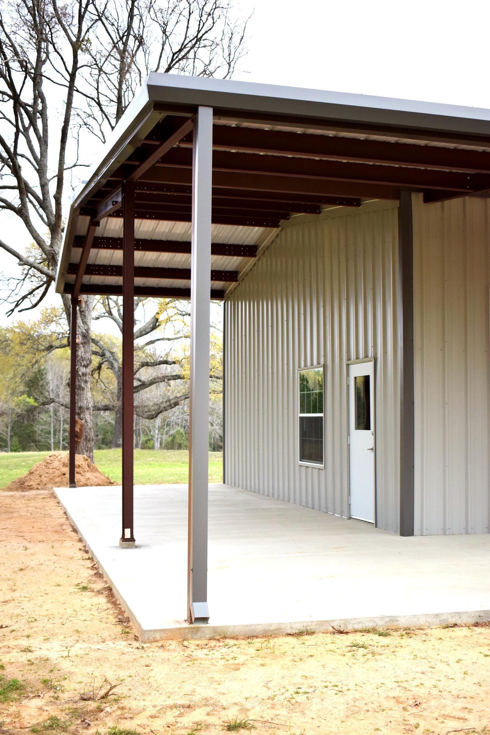 Building porch.jpg