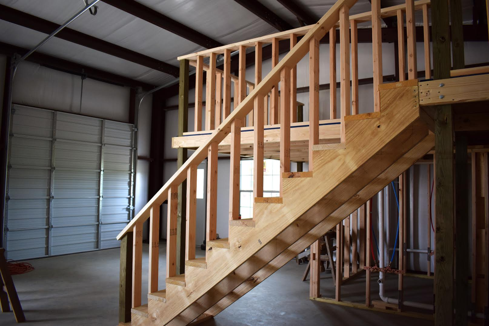 Staircase Profile.jpg