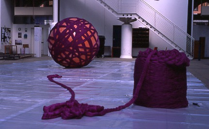 wool pile and ball 3.jpg
